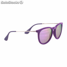 Ray-Ban RB4171 60804V 54 mm