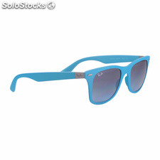 Ray-Ban RB4195 60848F 52 mm