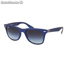 Ray-ban tech liteforce RB4195 60158G/52 - ray-ban - liteforce - 8053672067095 -