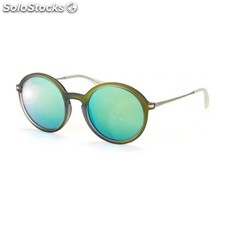 Ray-ban youngster RB4222 61693R - ray-ban - youngster - 8053672359152 - RB4222