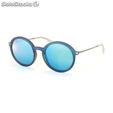 Ray-ban youngster RB4222 617055 - ray-ban - youngster - 8053672359169 - RB4222