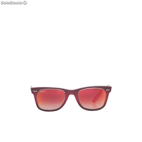 Rayban RB2140 12004W 50 mm