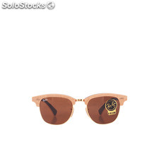Rayban RB3016M 1179 51 mm
