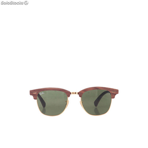 Rayban RB3016M 11824E 51 mm
