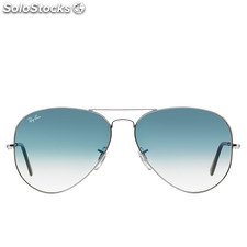 Rayban RB3025 003/3F 55 mm
