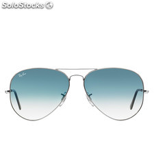 Rayban RB3025 003/3F 58 mm
