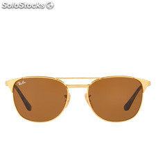 Rayban RB3429M 001 55 mm