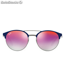 Rayban RB3545 9005A9 51 mm