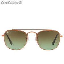 Rayban RB3557 9002A6 51 mm