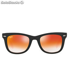 Rayban RB4105 60694W 50 mm