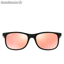 Rayban RJ9062S 70132Y 48 mm