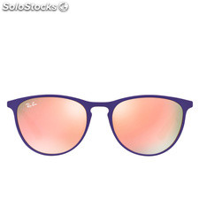 Rayban RJ9538S 252/2Y 50 mm