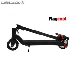 Raycool Fiber Jazz 250W