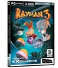 Rayman 3 (Exclusive) PC