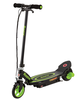 Razor E90 Power core verde, patinete-scooter eléctrico