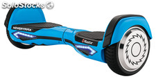 Razor Hovertrax 2.0 color Azul