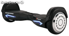 Razor Hovertrax 2.0 color Negro