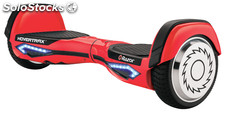 Razor Hovertrax 2.0 color Rojo