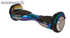 Razor Hovertrax DLX 2.0 Spectrum