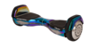Razor Hovertrax DLX 2.0 Spectrum - Foto 1