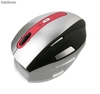 Rbw Surf Mouse