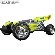 Rc Buggy Coche electrico BE2 BK1 4WD rtr 560 1:10