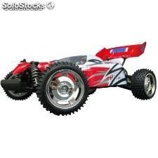 Rc Buggy Coche electrico BE2 BK2 4WD rtr 560 1:10