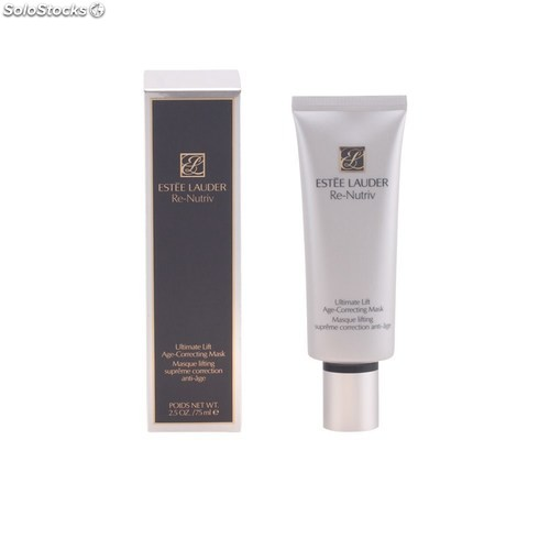 Re-nutriv ultimate age-correcting mask 75 ml