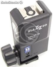 Receiver RF Speedlites only Blazzeo (EU30)
