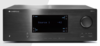Receptor a/v 7.2 canales con hdmi 2.0, Dolby TrueHD, dts-hd master audio.