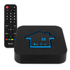 Receptor Digital HTV 5 Box