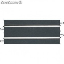 Recta Scalextric 360 mm 2uds