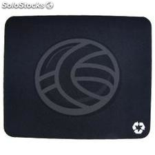 Recycled Mouse Pad high roughness (MU21)