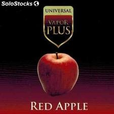 Red apple 20 ml vaporplus dekang