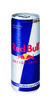 red bull 25 cl. austria texto ingles internacional