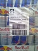 Red Bull 250 ml a prezzo € 0,74/unita - Foto 2