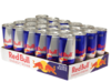 Red Bull 250ml dosen