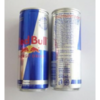 Red Bull 250ml z Austrii