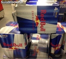 Red Bull available.....................WhatsApp; +1 202 827 5696