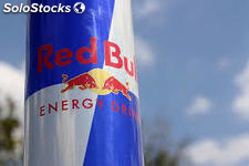 Red Bull Bull Energy Drinks