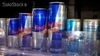 Red bull, Coca Cola 330ml, , Sprite,Heineken