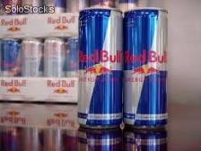Red bull, coca cola, powers horse,Uludag