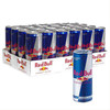 Red Bull Drinks