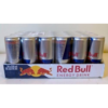 Red Bull Energy Drink 24 x 250ml inkl. Pfand