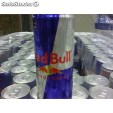 Red Bull Energy Drink 24x250ml........what-sapp : +1 202 827 5696
