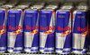 Red bull Energy Drink - Photo 1