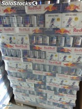 Red-Bull Energy Drink for Sale.......what-sapp : +1 202 827 5696