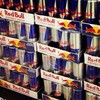 Red bull energy drink lattina 250 ml / red bull energy drink can 250 ml - Foto 2