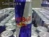 Red Bull Energy Drinks