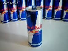 Red-Bull Energy Drinks (250ml)....